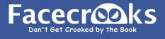 facecrooks_logo_white